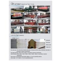 Buy cheap Panels Facitities and Products product