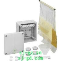 Buy cheap electronic products product