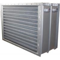 Buy cheap Air Coolers product