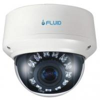 Buy cheap CCTV product