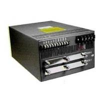 Enclosed Power Supply 2000W