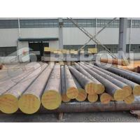 Alloy structural steel bar W1A-8 1/2 forge round bar