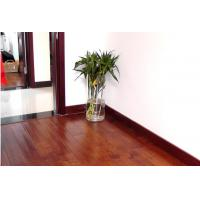 Buy cheap The features of model wall Linear( WJQX) product