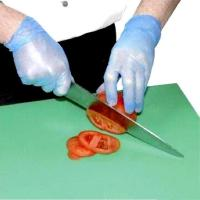 Buy cheap Household Gloves from wholesalers