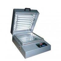 Buy cheap EU-180 MINI EXPOSURE MACHINE WITH VACUUM product