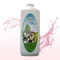 Baby powder 500g Number: bp004