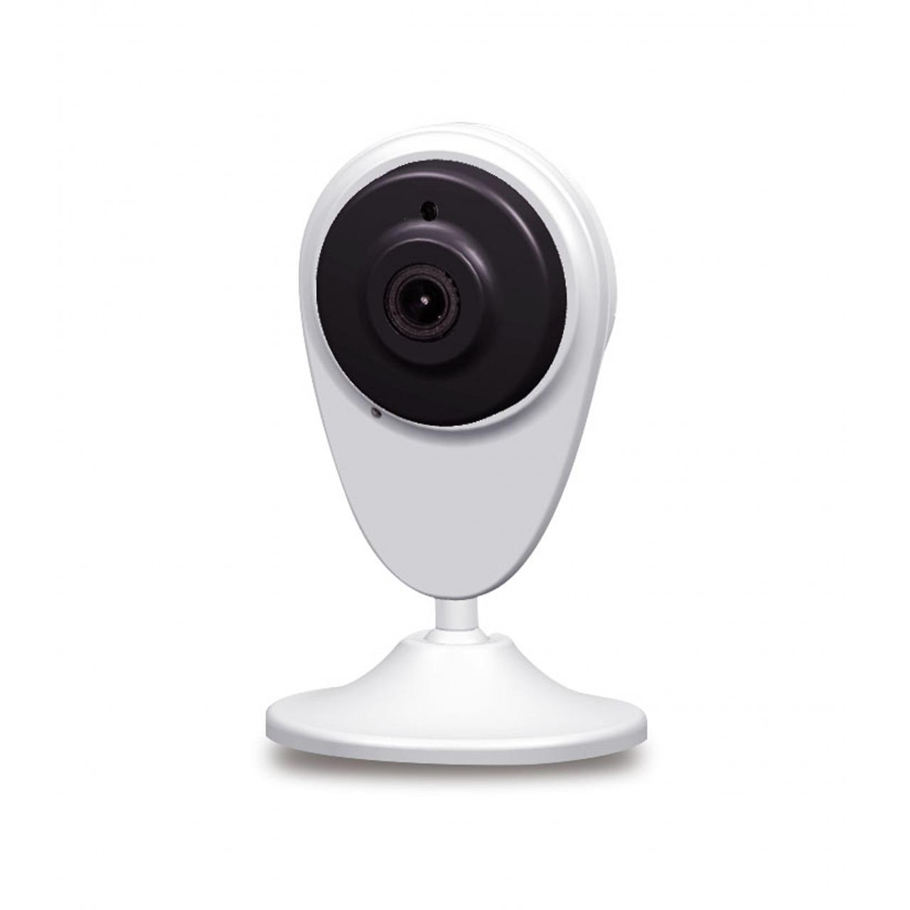 Buy cheap Internet Video Camera product