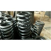 Shale Shaker Accessories Shaker Screen Spring Cushion