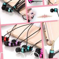 Bluetooth Speaker Earphone