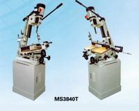 Buy cheap Mortiser MS3840T product