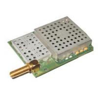 ADS-B Board for OEM RB-1090