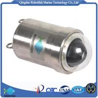 Buy cheap Underwater Camera Best 300m Seabed Suevey Camera product
