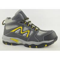 Safety Hikers JH-493