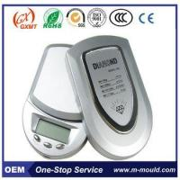 Factory direct sale china electronic scales