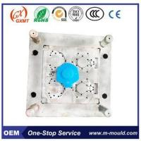Best price of mould calculation formula With Good Service