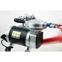 Buy cheap TTPG12 photocatalyst special pneumatic spraying machine product