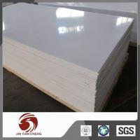 2mm3mm PVC Sheet for Interior Outdorr Wall Clading