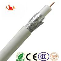 Buy cheap Insulated cable Aerial product