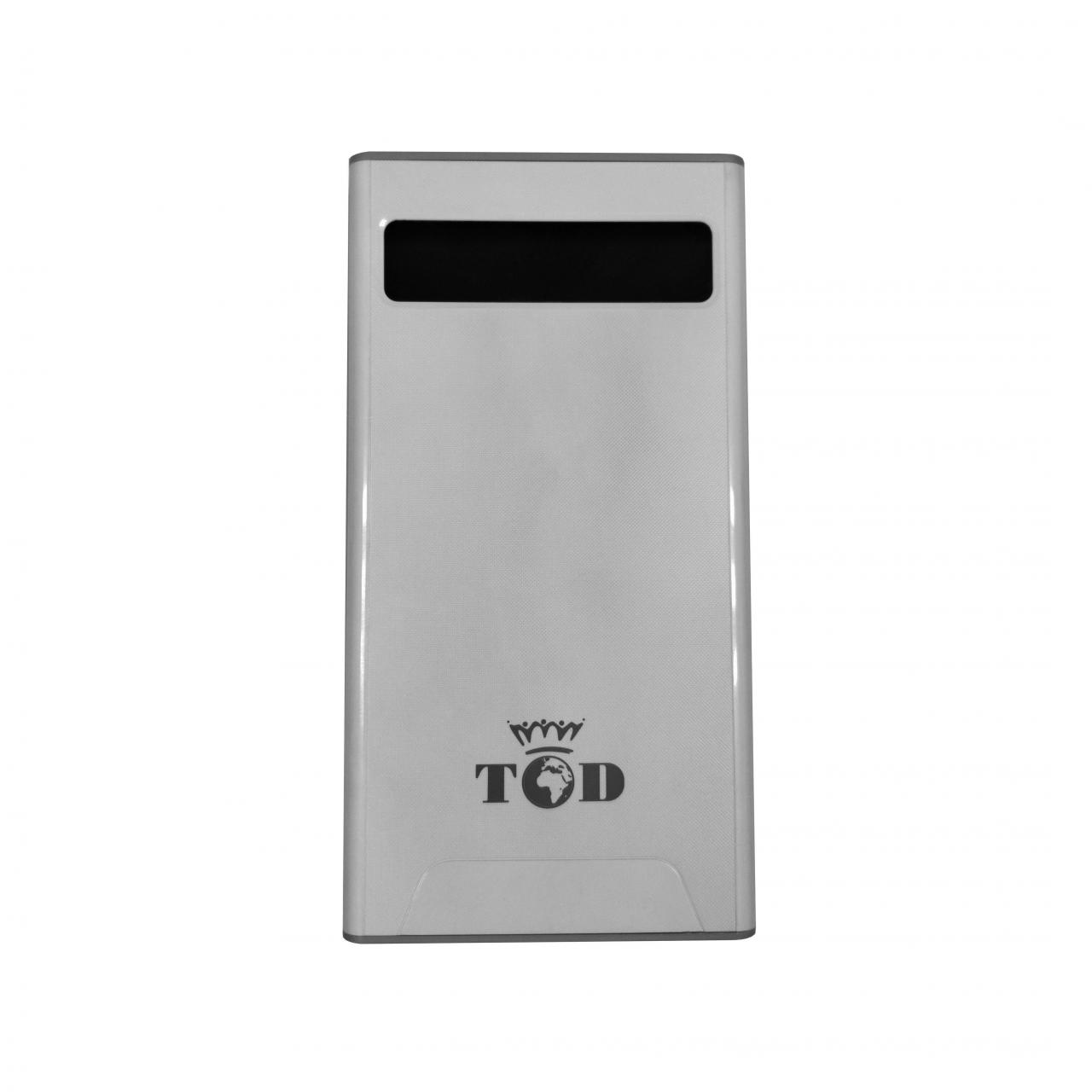 Solar Series product name:power bank TD011