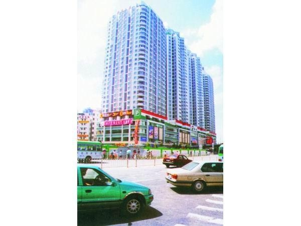 Quality Real estate companies and distribution projects for sale