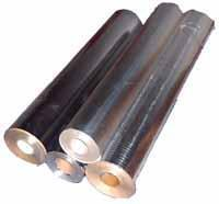 Buy cheap Perforated Facing for Acoustic Absorption Material product