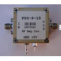 Buy cheap SMA SMA Frequency Divide FPS-9-15 product