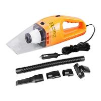 Buy cheap Portable Car Vacuum Cleaner- 5M Cable product