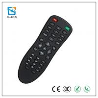 Best Universal Generic Tv Remote Control Codes for Toshiba Tv
