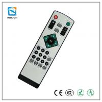 Buy cheap Rm-36e Universal Pioneer DVD Player Remote Control Codes DVD Tv for Blu Ray Player product
