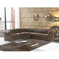 Buy cheap Sectional & Corner Model:C09 product