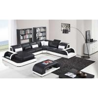 Sectional & Corner Model:D120 Hot Sectional