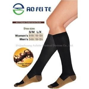 Quality Wholesale ankle weights socks men women support for sale