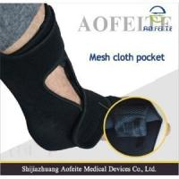 Buy cheap Air cast ankle weights brace socks women product