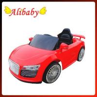 C00118 custom kids toy ride on cars USA models
