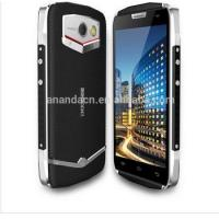 Brand mobile phone View:619