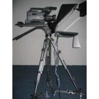Buy cheap Teleprompter product