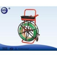 China Steel Strapping Tensioner on sale