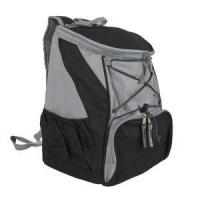 Backpack Insulated Backpack Cooler Bag