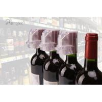Buy cheap NEW AM Wine Bottle Tag product