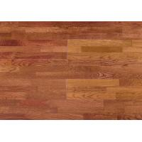 Buy cheap Engineered wood flooring Number: NHP404 product
