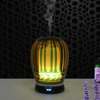 China Oil Diffuser Online Aroma Light Diffuser on sale