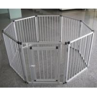 Buy cheap Aluminum Dog Playpens from wholesalers