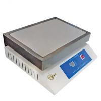 China Ceramic hot plate on sale