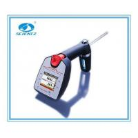Snap 41 Portable Alcohol Meter For Distilled Spirits