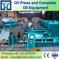 China 15T-18T/D Low Price Palm Fiber/Palm Kernel Oil Pressing Machine In Thailand 6YL-165 on sale