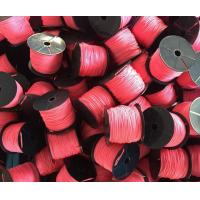 Buy cheap braided thread from wholesalers