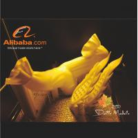 Buy cheap SLA 3d printing parts SLA prototype SLS/SLA 3d printing service Plastic doll product