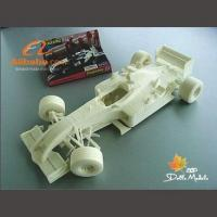 Buy cheap 3D printing batch customization, 3D printing, SLA printing service product