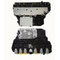 Buy cheap BUICK 6T Valve Body Assembly Transmission product