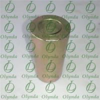 Buy cheap Fuel Injection Pump Sleeve 4N4539 product